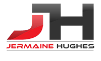 transparent-logo-updated-small-1.png