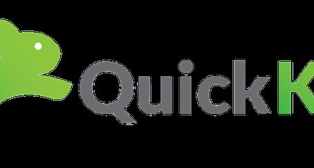 Quick Key