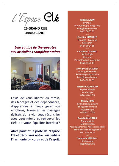 Flyer FINAL verso_basse def(2)-page-001.