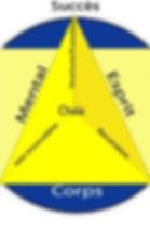 kinesiologue-stephanie-maraval-facilitat