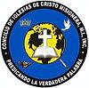 Iglesia de Cristo Misionera