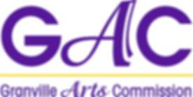 GAC_LogoSmallMedRes.jpg