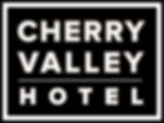 Cherry Valley Logo FINAL.png