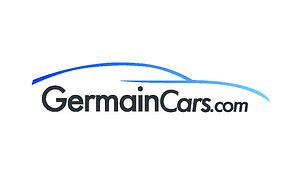 Germain Cars Logo NDNT-02 (002).jpg