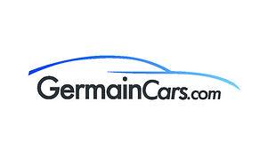 Germain Cars Logo NDNT-02 (002).jpg