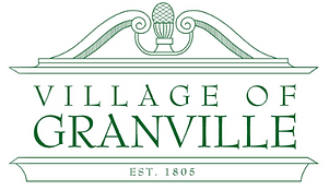 Village of Granville Logo.png