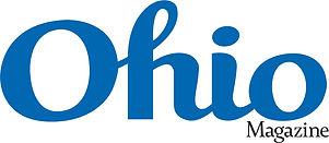 om_logo_notag_rgb.jpg