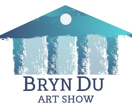 BD Art Show Logo.png