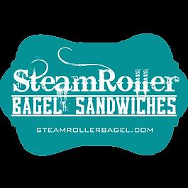 Steamroller logo.png