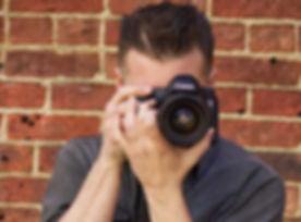 BryanG Bio Pic.jpg