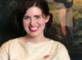 Jennifer-Murray.jpg