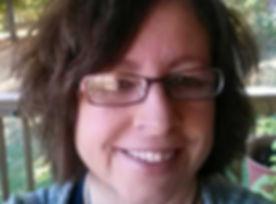 Karen M Bio Pic.jpg
