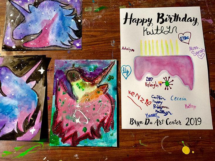 birthday party image.jpg
