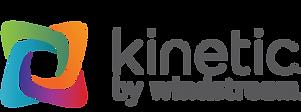 KineticByWindstreamLogoHorz4c (002).png