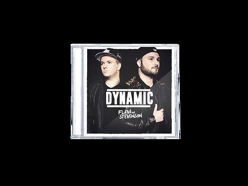 DYNAMIC Album