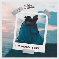 Flava-Stevenson-Summer-Love-3000x3000-mi