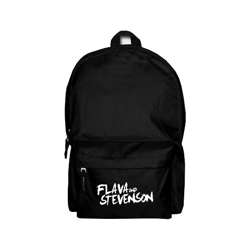 F&S Bag