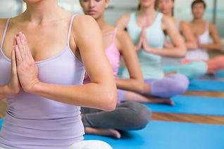 bigstock-Yoga-class-in-lotus-pose-in-fi-