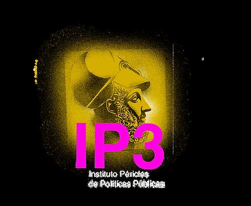 IP3_Logo_Cor_Fundo_Escuro.png