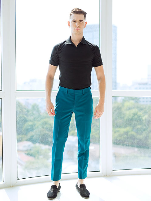 TAILORING TROUSERS