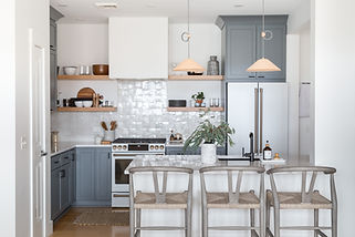 San diego home design