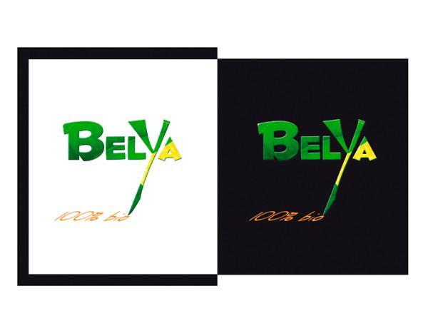 Beyla 03 - logo