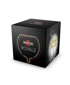 Royale_LightedBox