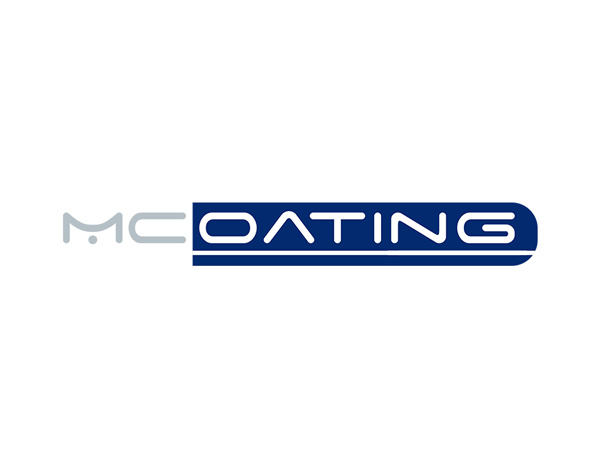 Logo Mcoating