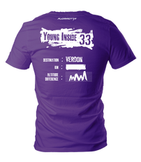 YoungInside 33