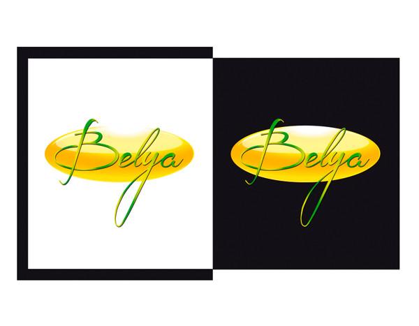 Beyla 01 - logo