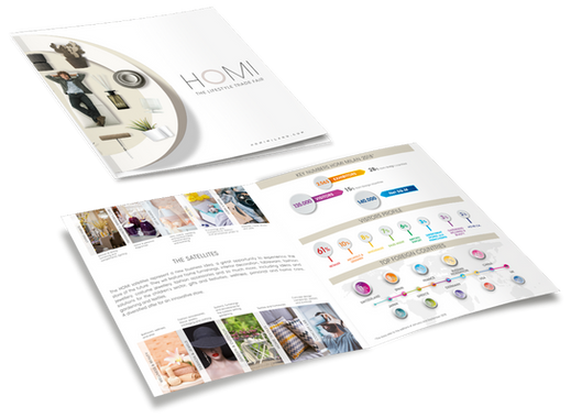 HOMI-brochure.png