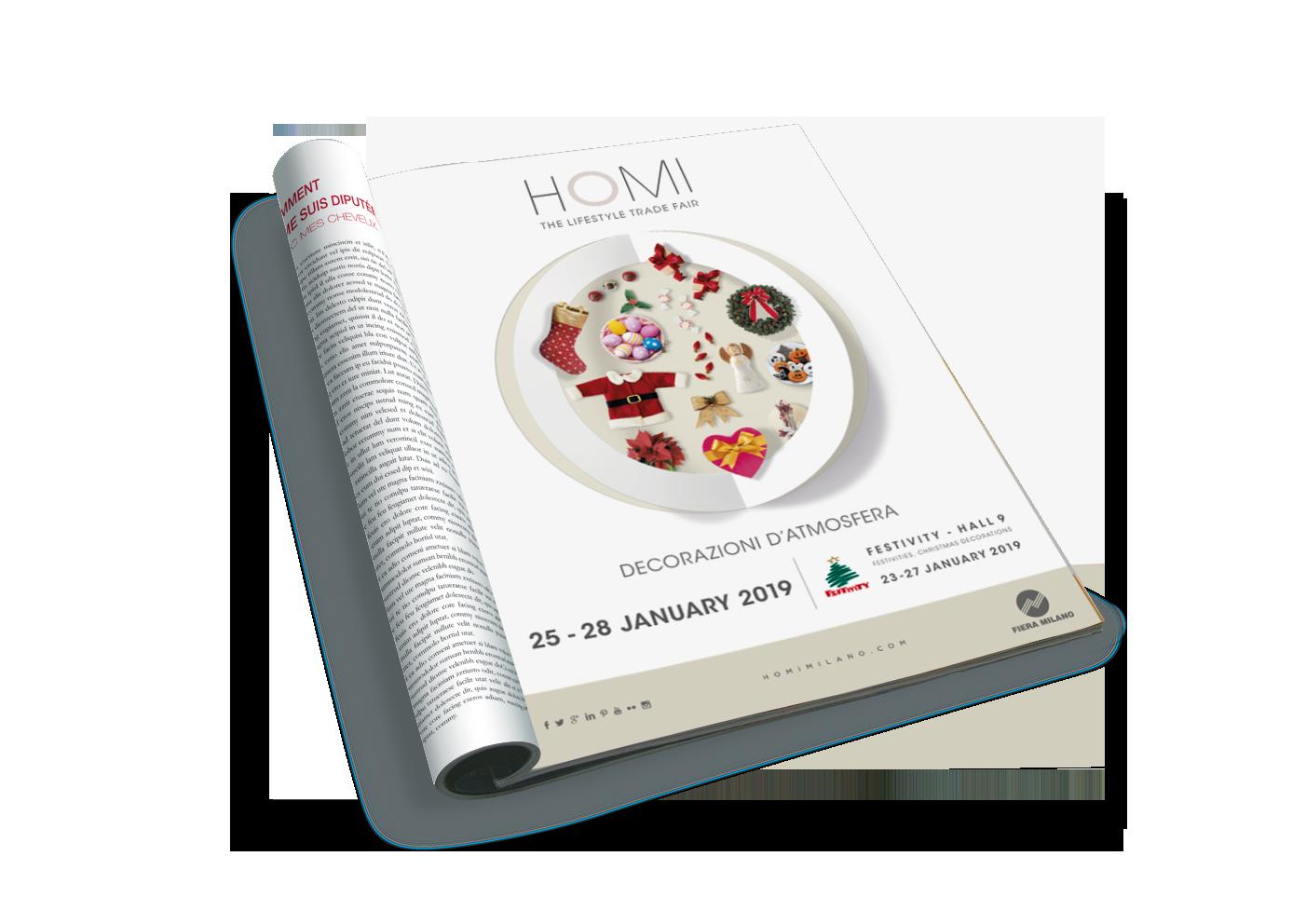 HOMI-Adv-festivity