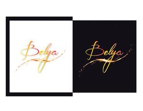 Beyla 02 - logo