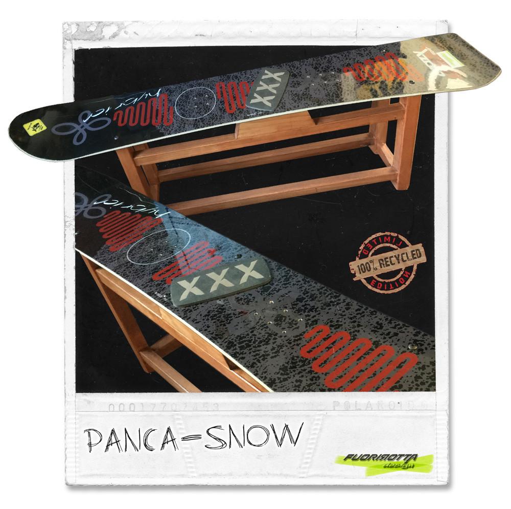 fuorirottadesign-panca-snow.jpg