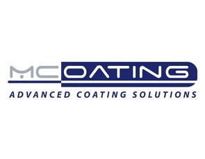 mccoating - logo