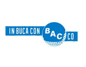 bac - logo