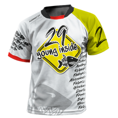 YoungInside 29