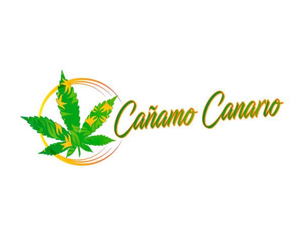 canamo - logo