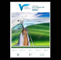 VERSILIA-YACHTING-Adv-3