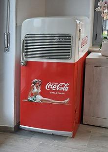 frigo coca 2 dopo.JPG