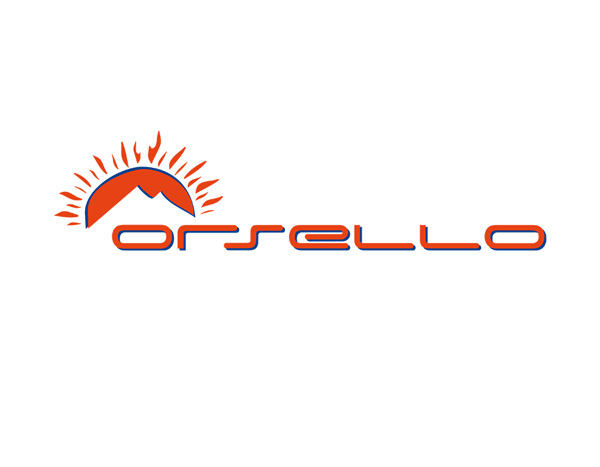 Logo Orsello