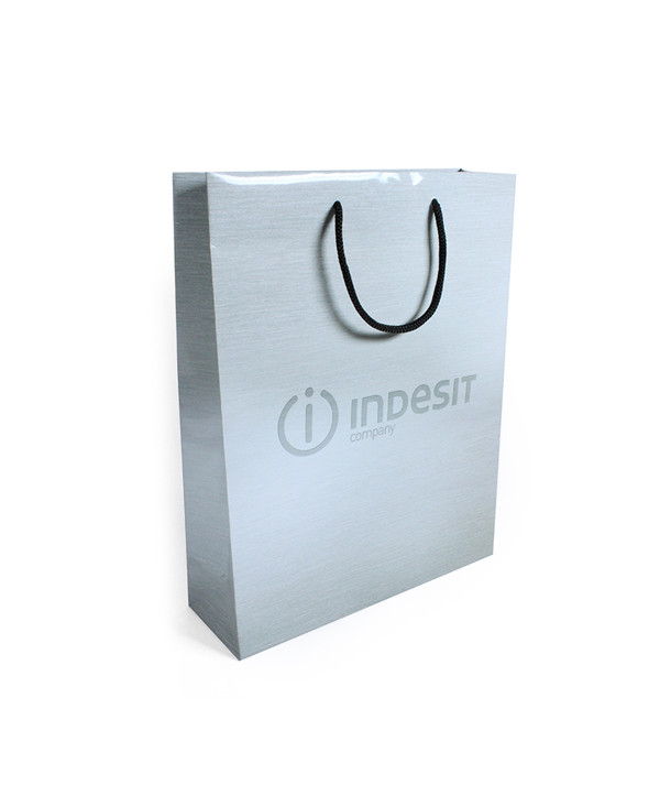 indesit-shopper.jpg