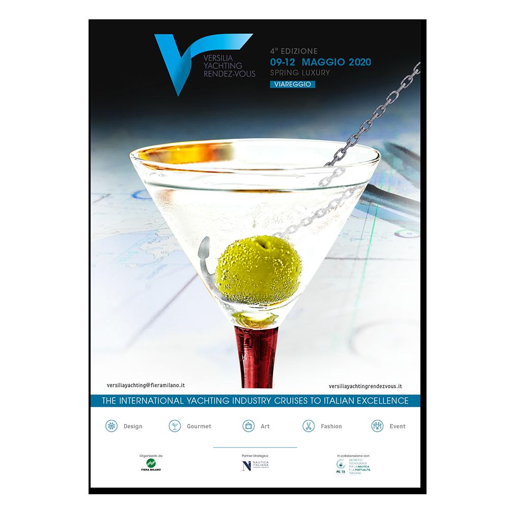 VERSILIA-YACHTING-Adv
