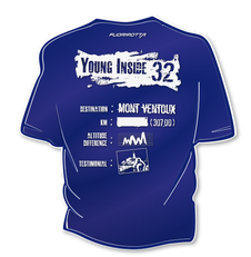YoungInside 32