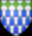 600px-Blason_ville_fr_Mauressargues_(Gar