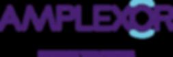 Amplexor-logo.png