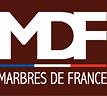 1415611620_logo_MDF_2014.png