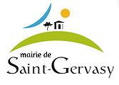 Logo St Gervasy.jpg