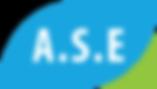 LogoASE notext.png