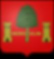 600px-Blason_de_la_ville_de_Remoulins_(3